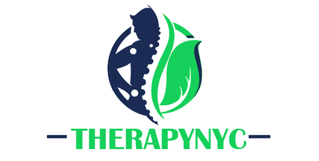 Therapy NYC