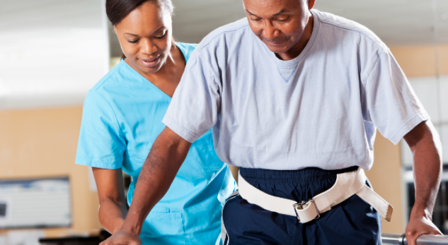 Occupational Therapy Jobs in NYC