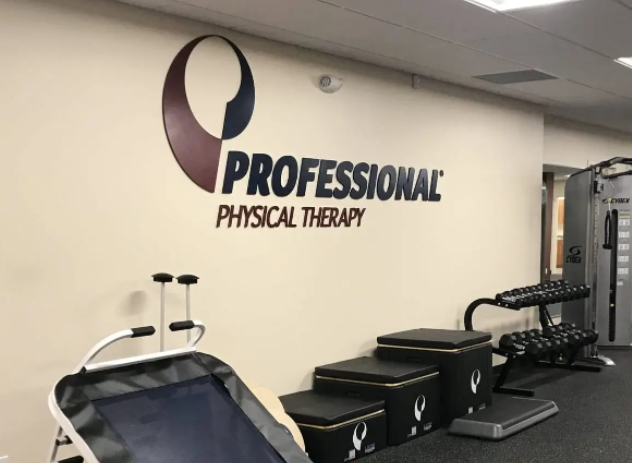 Professional Physical Therapy NYC