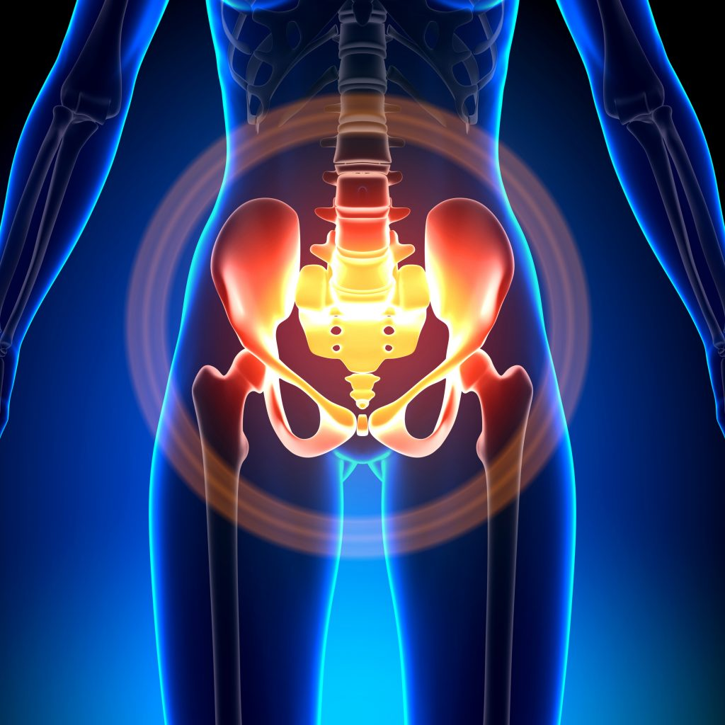 Pelvic Floor Physical Therapy NYC